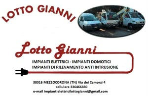 Lotto Gianni